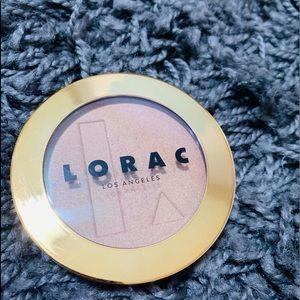 Lorax | Sun Daze | Bronzer | NWT